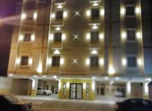 Hai Al-Tayseer neighborhood Jeddah city - 150 sqm apartment for sale