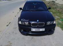 Used 2002 330