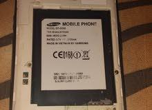 سامسونج S3 الاصلي للبيع او التبديل