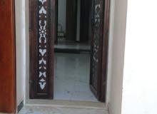 منزل للايجار  مشروع الهضبه خط4 قرب طريق المطارقريب مم مسجد عبدالله ابن المبارك