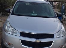 Chevrolet Traverse 2012 for sale in Baghdad