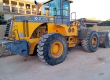 Used Crane for sale at a good price