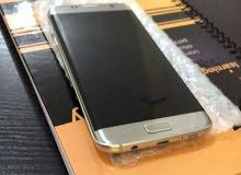 New Samsung  for sale in Al Karak