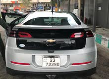 Used condition Chevrolet Volt 2012 with 100,000 - 109,999 km mileage