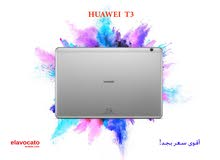 Available for sale New Huawei tablet
