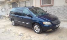 Used condition Chrysler Other 2006 with 10,000 - 19,999 km mileage