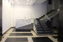 More than 5 apartment for sale - Kafr Abdo