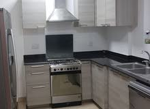 flat for rent in Grand Millennium Muscat