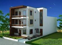 لقطة..شقة للبيع بالتجمع اسكان فاخر سعر متر 3200 فقط وتسهيلات 60 شهر  السعر لقطة