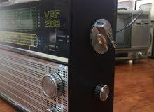 راديو انتيك سلينا الروسى