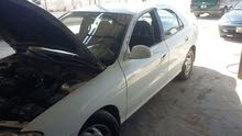 Hyundai Avante made in 1996 for sale