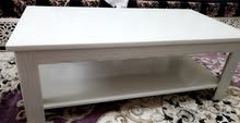 Sharjah – A Tables - Chairs - End Tables that's condition is Used
