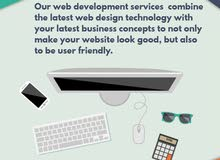 Get your website ranked on the first page of Google!