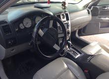 60,000 - 69,999 km Chrysler 300C 2006 for sale