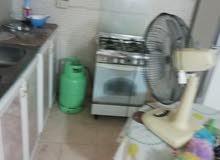 apartment for rent in Irbid city Al Eiadat Circle