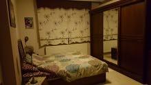 تلاع العلي شقة مميزة 4 نوم مفروشة