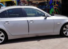 BMW 530 2006 for sale in Al Ain
