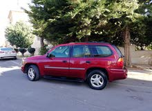 2006 Envoy for sale