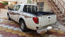 For sale L200 2012