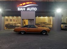 Buick Riviera GS for sale