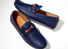 GUCCI Shoes All Sizes