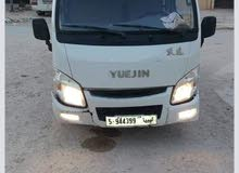 For sale Hyundai Porter car in Benghazi