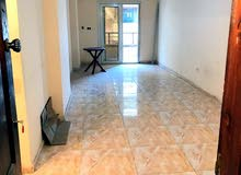 New Apartment of 135 sqm for sale Sidi Beshr