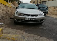 Mitsubishi GT 3000 for sale, Used and Automatic
