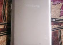 Samsung  available for sale