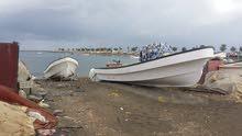 قوارب للبيع