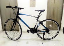 Trinx Road bicycle for sale