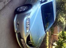 For sale Mazda 6 car in Ajloun