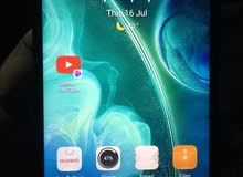 Huawei nova 7i for sale. 8gb and 128gb