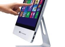 جهاز كمبيوتر نوع TWINMOS للبيع