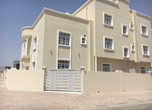 3 rooms  apartment for sale in Amerat city Amerat Area  2