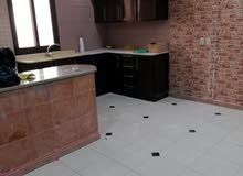 Al Mazruiyah apartment for rent with 2 Bedrooms rooms
