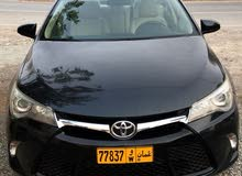 Toyota Camry car for sale 2014 in Sumail city
