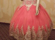 فستان للببع 300