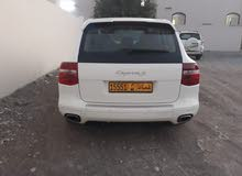 Best price! Porsche Cayenne S 2009 for sale