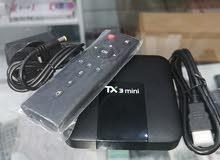 TX3 mini