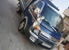 Hyundai Porter car for sale 2014 in Amman city