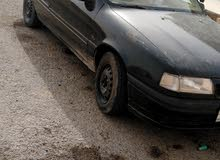 Green Opel Vectra 1995 for sale