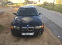 +200,000 km mileage BMW 328 for sale