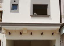 للايجار بيت جديد في الرفاع الشرقي ب 550 دينار