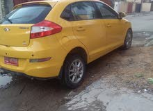 Chery Other car for sale 2011 in Baghdad city