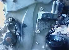 محرك سوناتا 24