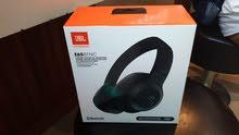 Brand New JBL E65 Bluetooth Headset