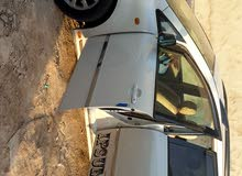 Toyota Ipsum 2013 - Used