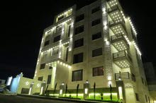 Airport Road - Manaseer Gs neighborhood Amman city - 150 sqm apartment for sale