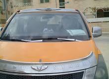 Hyundai 2009 for rent